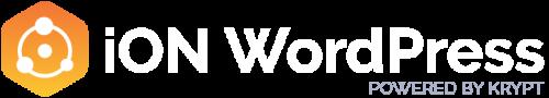 logo_ion_bykrypt